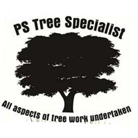 PS Tree Specialists