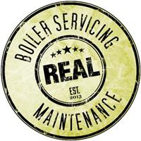Real Boiler Servicing & Maintenance