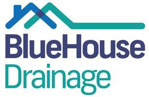 Blue House Drainage Ltd