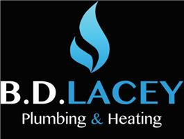 BD Lacey Plumbing and Heating