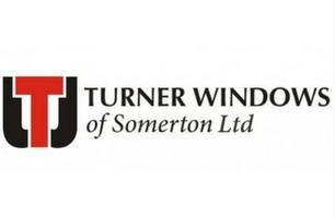 Turner Windows of Somerton Ltd