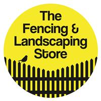 The Fencing and Landscaping Store