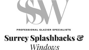 Surrey Splashbacks and Windows Ltd