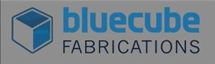 Blue Cube Fabrications Ltd