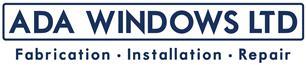 ADA Windows Ltd