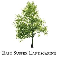 East Sussex Landscaping
