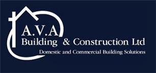 A.V.A Building & Construction Ltd