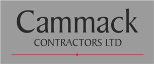 Cammack Contractors Ltd