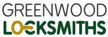 Greenwoods Locksmiths