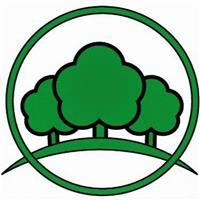Sam Keys Landscapes & Garden Maintenance
