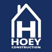 Hoey Construction