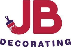JB Decorating