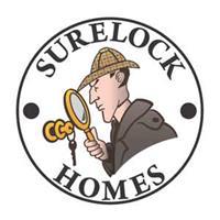 Surelock Homes - West Sussex