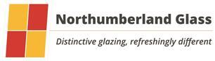 Northumberland Glass Ltd