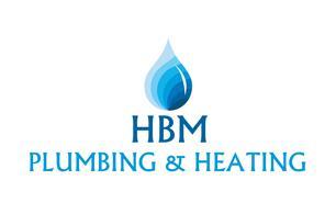 HBM Plumbing and Heating