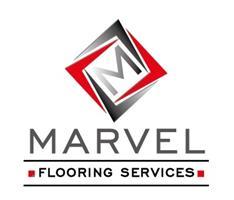 Marvel Flooring Services Ltd