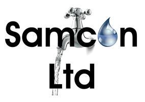 Samcon Ltd