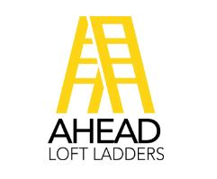 Ahead Loft Ladders (Portsmouth)