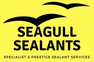 Seagull Sealants