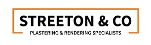 Streeton and Co Plastering