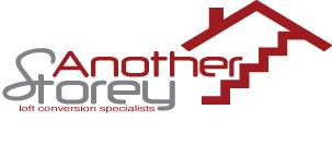 Another Storey Loft Conversions Ltd