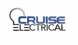 Cruise Electrical