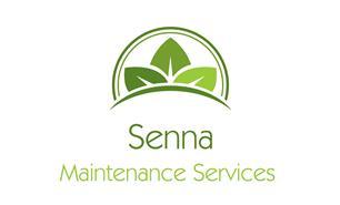 Senna Maintenance Services