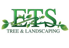 ETS Tree & Landscaping