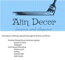 Alin Decor