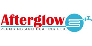 Afterglow Plumbing and Heating
