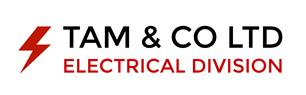 Tam and Co Ltd
