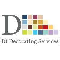 DT Decorating Services