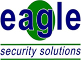 Eagle Security Solutions Ltd
