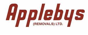 Applebys (Removals) Limited