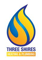 Three Shires Heating & Plumbing