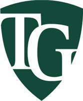 Tom Gallagher Ltd