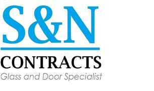 S&N Contracts