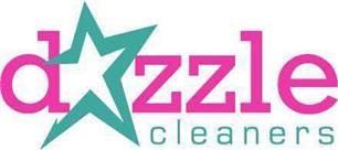 Dazzle Cleaners & Decorators
