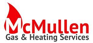 McMullen Gas & Heating Ltd