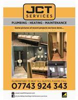 JCT Services