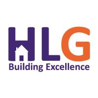 Houghton Lewis Group Ltd