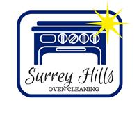 Surrey Hills Oven Cleaning
