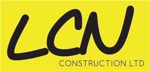 LCN Construction Ltd