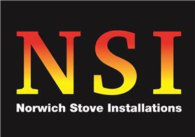 Norwich Stove Installations Ltd