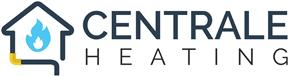 Centrale Heating Limited