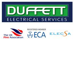 Duffett Electrical (Services) Ltd