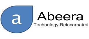 Abeera Limited