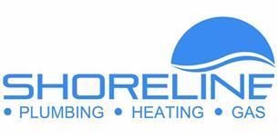 Shoreline Plumbing, Heating & Gas