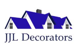 JJL Decorators