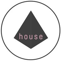 House Construction Limited